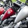 Foto Gallery: Bricherasio: Mercatino della moto