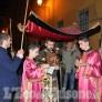 Foto Gallery: Pinerolo: Pasqua Ortodossa