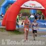 Foto Gallery: Pinerolo: Triathlon al parco Olimpico