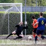 Foto Gallery: Calcio 1ª cat. gir E: S. Secondo-Villar Perosa 2-1