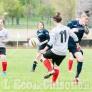 Foto Gallery: Calcio femm. serie B: Luserna promossa in A!