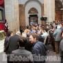 Foto Gallery: Torino: Sindone