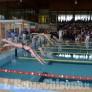 "Foto Gallery: Pinerolo: Nuoto ""Trofeo della resistenza"""