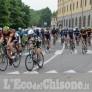 Foto Gallery: Pinerolo: Ciclismo trofeo della Resistenza