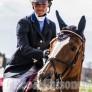 Foto Gallery: Equitazione: Gp 4 stelle a None