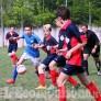 Foto Gallery: Calcio Giovanissimi fB: Volvera-PiscineseRiva 0-5