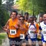 Foto Gallery: A Vigone la Mezza maratona di Varenne