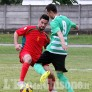 Foto Gallery: Calcio Promozione: Moretta-Villafranca 0-0