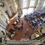 Foto Gallery: Stupinigi: concerto alla Palazzina di caccia