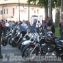 Foto Gallery: Vigone: il sabato con Welcome Bikers