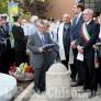 Foto Gallery: Nichelino: arriva don Bosco, in onore dei preti maltesi
