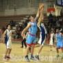 Foto Gallery: Basket: Pinerolo-Novara