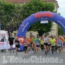 Foto Gallery: Pinerolo Mini maratona Rotaract
