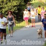 Foto Gallery: Cercenasco: camminata e corsa lungo il Lemina