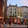 Foto Gallery: Pinerolo: Notte Bianca