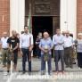 Foto Gallery: Villafranca festeggia S. Anna
