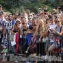 Foto Gallery: Villar Perosa Juventus calcio in festa