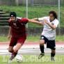 Foto Gallery: Calcio Coppa Italia Eccellenza: Saluzzo-Savigliano