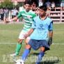 Foto Gallery: Calcio Promozione: Coppa italia  Pancaliericastagnole-Villafranca 1-3