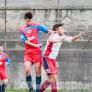 Foto Gallery: Calcio Juniores locale: Perosa-Piossasco