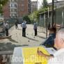 """Foto Gallery: Luserna S.G.: 40 anni del centro anziani """"Dezzani"""""""