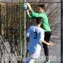 Foto Gallery: Calcio Promozione gir. C: Chisola-Revello 0-0