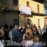 Foto Gallery: Barge accoglie il nuovo parroco don Borello