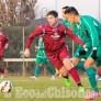 Foto Gallery: Calcio Promozione gir. C: PancalieriCastagnole-Moretta 2-1
