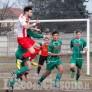 Foto Gallery: Calcio Promozione: Moretta-Airaschese