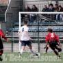 Foto Gallery: Calcio Allievi reg.: Chisola-Cbs