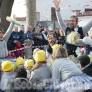 Foto Gallery: Virle: il Carnevale con gli Strambicoli