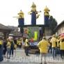 Foto Gallery: Il Carnevale di Moretta