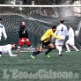 Foto Gallery: Calcio 2ª cat: Kl Calcio-Aurorarinascita Piossasco 1-1