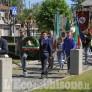 Foto Gallery: Il 25 Aprile a Barge e Bagnolo