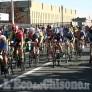 Foto Gallery: Ciclismo Giovanissimi a Gerbole di Volvera