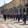 Foto Gallery: Pinerolo: Corteo del 25 Aprile