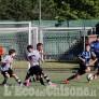 Foto Gallery: Torneo internazionale di calcio giovanile a Vinovo