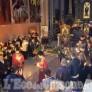 Foto Gallery: Pinerolo la Pasqua Ortodossa