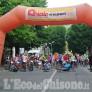 "Foto Gallery: Pinerolo pedala"" Giro in Strada"""