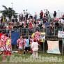 Foto Gallery: Calcio 1ª categoria: Nichelino Hesperia-Cenisia