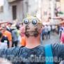 Foto Gallery: Pinerolo scatti fotografici del giro d'Italia