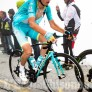 Foto Gallery: Giro d'Italia al colle del Agnello
