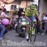Foto Gallery: Giro d'Italia in centro storico
