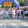 Foto Gallery: Pinerolo Maratonina del 2°circolo