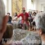 Foto Gallery: Musei valdesi a porte aperte
