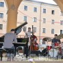 "Foto Gallery: Cumiana ""Jazzit Fest"""