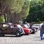 Foto Gallery: San Pietro V.L. Raduno auto storiche