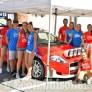 Foto Gallery: Macello: prima edizione Rally Show