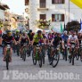 Foto Gallery: Cavour scalate e discese in stile Iron Bike