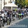 "Foto Gallery: Raduno Motociclistico ""MotoBistrot"""